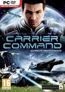CARRIER_COMMAND
