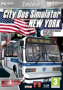 CITY_BUS_SIM_NY