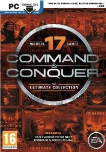 COMMAND_AND_CONQUER_DLC