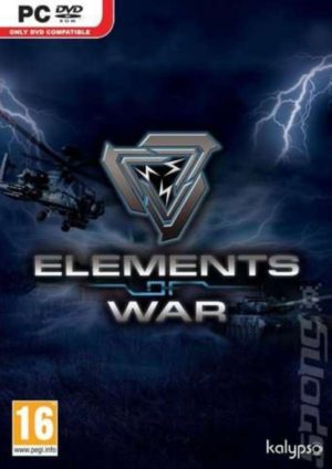 Elements_of_War