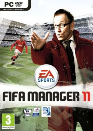 FIFA_MANAGER_11_LARGE
