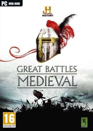 Great_Battles_Medieval_pc_500