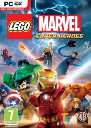 LEGO_MARVEL_SUPER_HEROES_PC_500