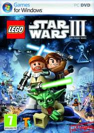 LEGO_STAR_WARS_III_THE_CLONE_WARS