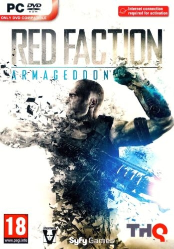 RED_FACTION_ARMAGEDDON_PC