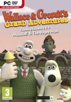 Wallace_and_Gromit_3_and_4_500