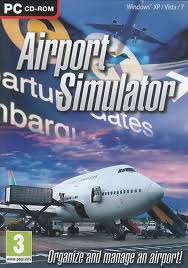 airport_simulator_pc