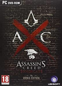 assassins_creed_syndicate_pc