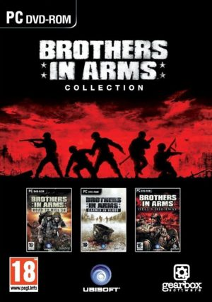 brothers_in_arms_collection_pc