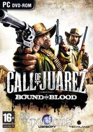 call_of_juarez_bound_in_blood