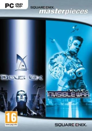 deus_ex_and_deus_ex_invisible_war_pc