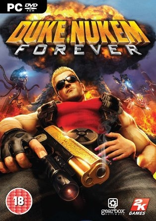 duke_nukem_forever_pc