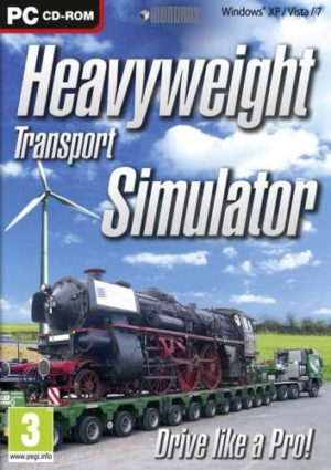 heavyweight-transport-simulator-pc-boxart_500