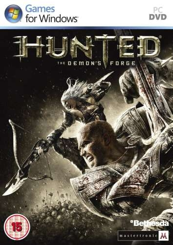 hunted_the_demons_forge