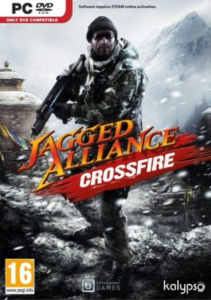 jagged_alliance_cf