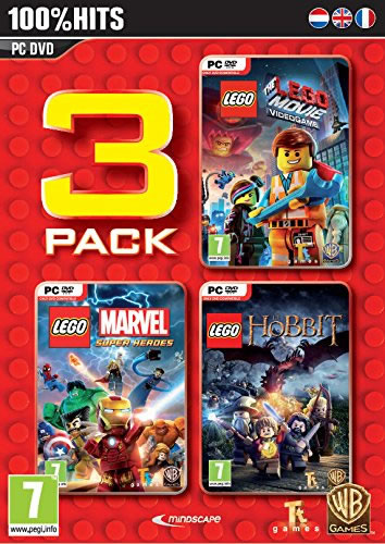 lego_3_pack_pc