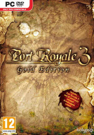 port_royale_3_gold_edition_pc_edit