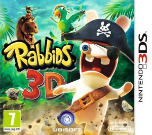 rabbids_3ds