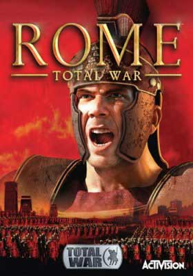 rome-total-war-pc