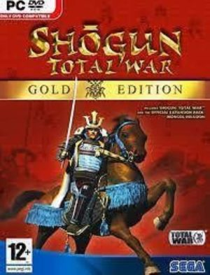 shogun_pc_enlarged