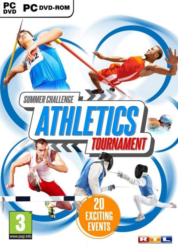 summer_challenge_athletics