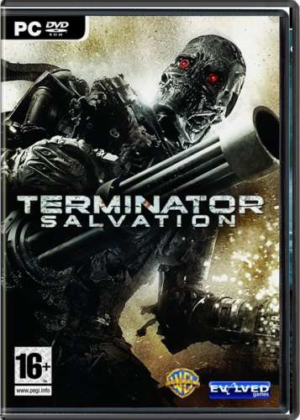 terminator_salvation_pc
