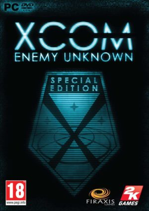 xcom enemy unknown spec ed pc