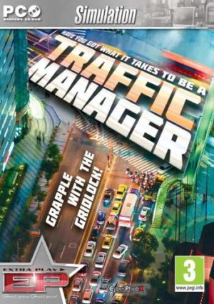 EP_TRAFFICMANAGER_UK_IT_inlay.indd